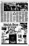 Kerryman Friday 07 January 2000 Page 5