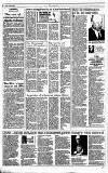 Kerryman Friday 07 January 2000 Page 6
