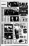 Kerryman Friday 07 January 2000 Page 7