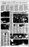 Kerryman Friday 07 January 2000 Page 8