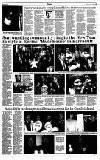 Kerryman Friday 07 January 2000 Page 9