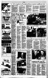 Kerryman Friday 07 January 2000 Page 10