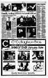 Kerryman Friday 07 January 2000 Page 11