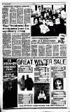 Kerryman Friday 07 January 2000 Page 12