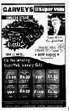 Kerryman Friday 07 January 2000 Page 13