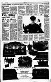 Kerryman Friday 07 January 2000 Page 14
