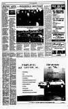 Kerryman Friday 07 January 2000 Page 15