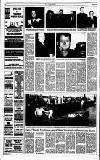 Kerryman Friday 07 January 2000 Page 16