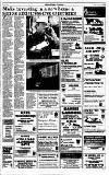 Kerryman Friday 07 January 2000 Page 17