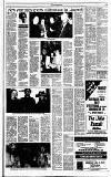 Kerryman Friday 07 January 2000 Page 19