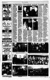 Kerryman Friday 07 January 2000 Page 20