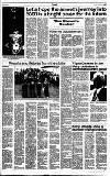 Kerryman Friday 07 January 2000 Page 21