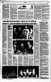 Kerryman Friday 07 January 2000 Page 22