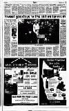 Kerryman Friday 07 January 2000 Page 23