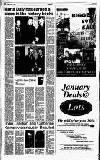 Kerryman Friday 07 January 2000 Page 24