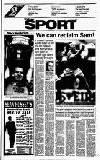Kerryman Friday 07 January 2000 Page 25