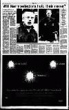 Kerryman Friday 07 January 2000 Page 26
