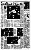 Kerryman Friday 07 January 2000 Page 27