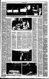 Kerryman Friday 07 January 2000 Page 28
