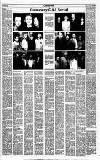 Kerryman Friday 07 January 2000 Page 29