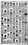 Kerryman Friday 07 January 2000 Page 30