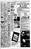 Kerryman Friday 07 January 2000 Page 31