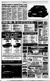 Kerryman Friday 07 January 2000 Page 32