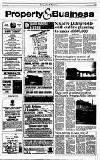 Kerryman Friday 07 January 2000 Page 33
