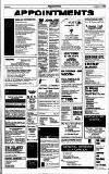 Kerryman Friday 07 January 2000 Page 35