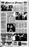 Kerryman Friday 07 January 2000 Page 36