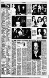 Kerryman Friday 07 January 2000 Page 37