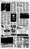Kerryman Friday 07 January 2000 Page 38
