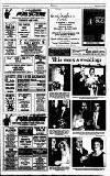 Kerryman Friday 07 January 2000 Page 39