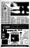 Kerryman Friday 07 January 2000 Page 40