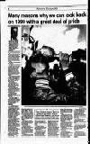 Kerryman Friday 07 January 2000 Page 42