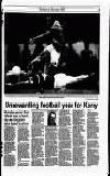 Kerryman Friday 07 January 2000 Page 43