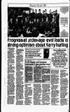 Kerryman Friday 07 January 2000 Page 44