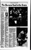 Kerryman Friday 07 January 2000 Page 45