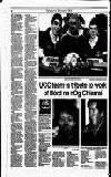 Kerryman Friday 07 January 2000 Page 46