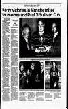 Kerryman Friday 07 January 2000 Page 47