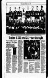 Kerryman Friday 07 January 2000 Page 48
