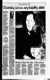 Kerryman Friday 07 January 2000 Page 49