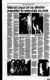 Kerryman Friday 07 January 2000 Page 50