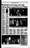 Kerryman Friday 07 January 2000 Page 51
