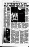 Kerryman Friday 07 January 2000 Page 52