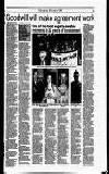 Kerryman Friday 07 January 2000 Page 53