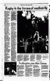 Kerryman Friday 07 January 2000 Page 54