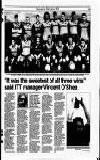 Kerryman Friday 07 January 2000 Page 55