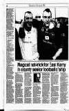 Kerryman Friday 07 January 2000 Page 56