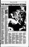 Kerryman Friday 07 January 2000 Page 57